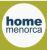 Mahon Estates SL, Menorca logo