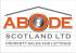 Abode Scotland, East Kilbride