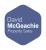 David McGeachie Sales, St Margarets, Twickenham