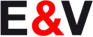 Engel & Volkers Palermo/Sicily, Engel & Volkers Palermo/Sicily logo