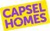 Capsel Limited, Mamhilad
