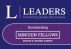 Leaders incorporating Minchin Fellows, Chester logo