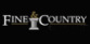 Fine & Country, Shrewsbury logo