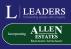 Leaders incorporating Allen Estates, Kelvedon
