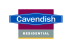 Cavendish Residential, Chester