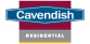 Cavendish Residential, Mold