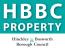 Hinckley & Bosworth Borough Council, Hinckley