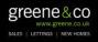 Greene & Co, Willesden Green
