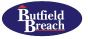 Butfield Breach, Calne logo