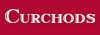 Curchods Estate Agents, Shepperton logo