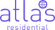 Atlas Residential Solutions Management UK Limited , London