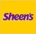 Sheen's, Clacton-on-sea logo