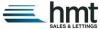 HMT Sales & Lettings, Cheltenham