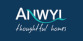 Anwyl Construction Co Ltd