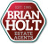 Brian Holt, Coventry