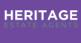 Heritage Estate Agents, Portishead