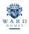 Fairway Copse development by Ward Homes logo