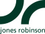 Jones Robinson Estate Agents, Newbury - lettings logo