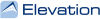 Elevation, Milton Keynes logo