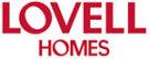 Lovell East Anglia – Investor logo
