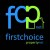 First Choice Property Net, Luton