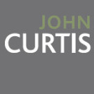 John Curtis Estate Agents, Wheathampstead details