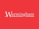 Warmingham & Co, Goring-on-Thames logo