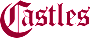 Castles Estate Agents, Palmers Green logo