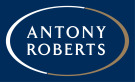 Antony Roberts Estate Agents, Kew -  Sales branch logo