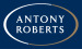 Antony Roberts Estate Agents, Richmond - Sales  logo