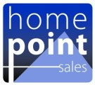 Homepoint Estate Agents Ltd, Birmingham logo