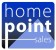 Homepoint Estate Agents Ltd, Birmingham