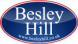 Besley Hill Estate Agents, Easton logo