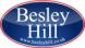 Besley Hill Estate Agents, Easton logo