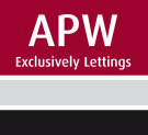 APW Management (Weybridge) Ltd, Weybridge branch logo