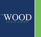 J W Wood, Durham City logo
