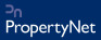 PropertyNet, Crouch End logo