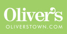 Oliver's, Kentish Town - Lettings branch logo