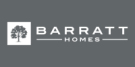 Barratt Homes - North West logo
