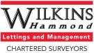 Wilkins Hammond, Chesterfield branch logo