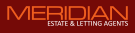 Meridian Estate & Letting Agents, Poole logo