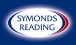 Symonds Reading, Worthing