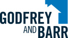 Godfrey And Barr, Hampstead Garden Suburb branch logo