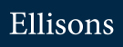 Ellisons, Raynes Park branch logo