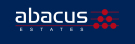 Abacus Estates, London logo