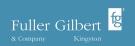Fuller Gilbert & Co, West Wimbledon logo
