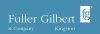 Fuller Gilbert & Co, West Wimbledon logo