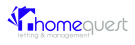 Homequest Letting & Management, St.Ives branch logo