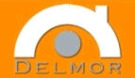 Delmor Estate Agents & Mortgage Broker , Leven logo