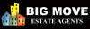 Big Move Estate Agents, Hackney  logo